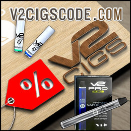 Disposable electronic cigarette pack